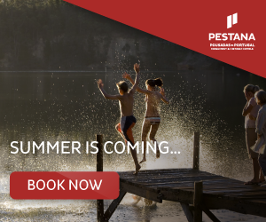 Pestana Group Summer