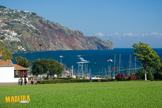 Madeira Facts And Information You Need To Know